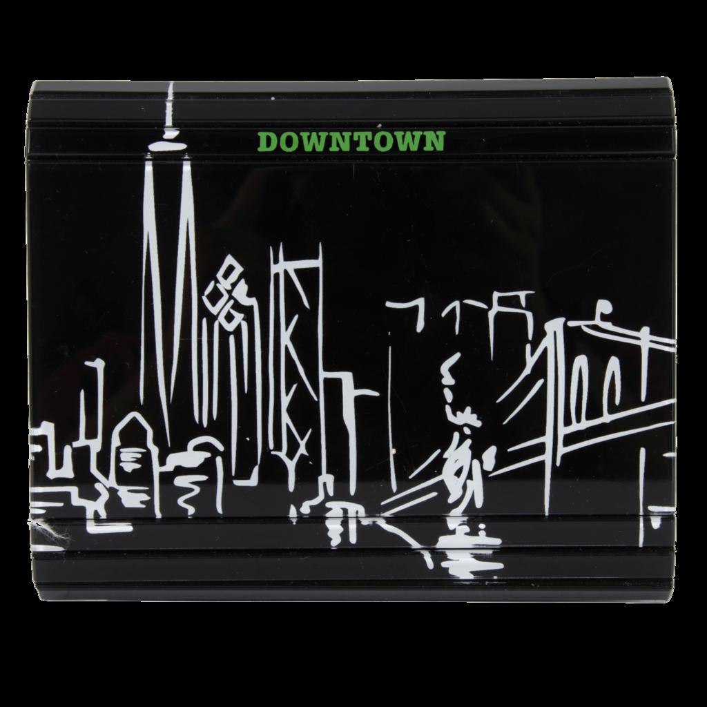 Jimmy Choo Downtown Candy Bag