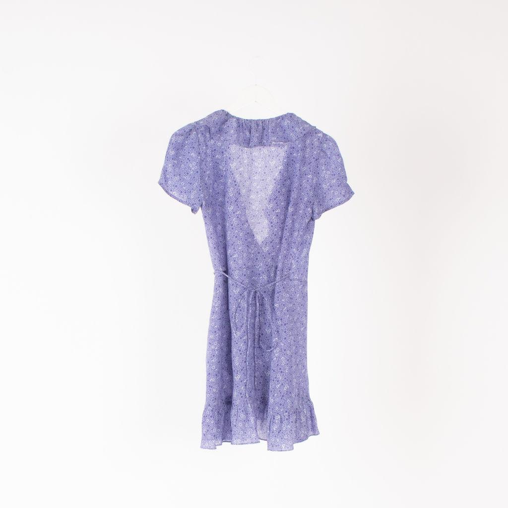 Realisaiton Par The Valentina Dress