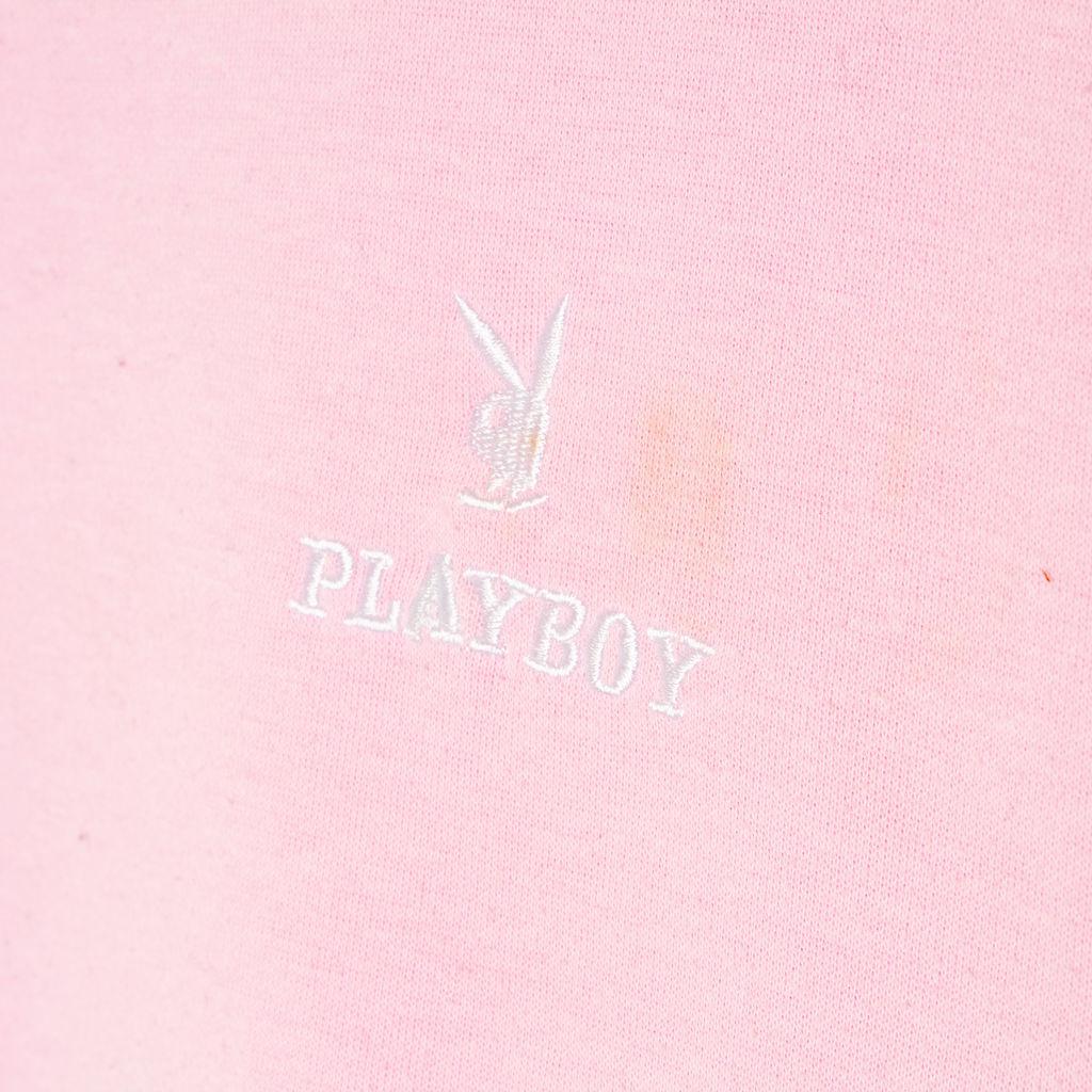 Vintage Playboy Top