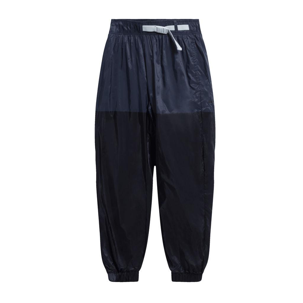 Nike Tech Pack Windbreaker Pants