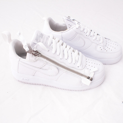 Nike Acronym x Lunar Force 1 curated by Emily Oberg