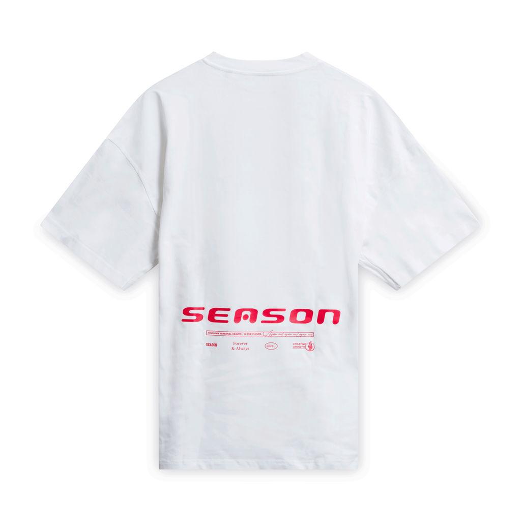 Season International T-Shirt