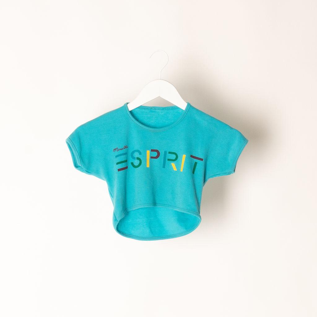 ESPRIT Baby Tee