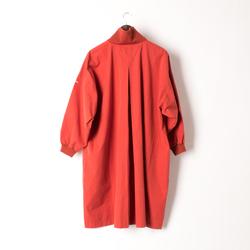 Issey Miyake Uniform Jacket curated by Henrik PURIENNE