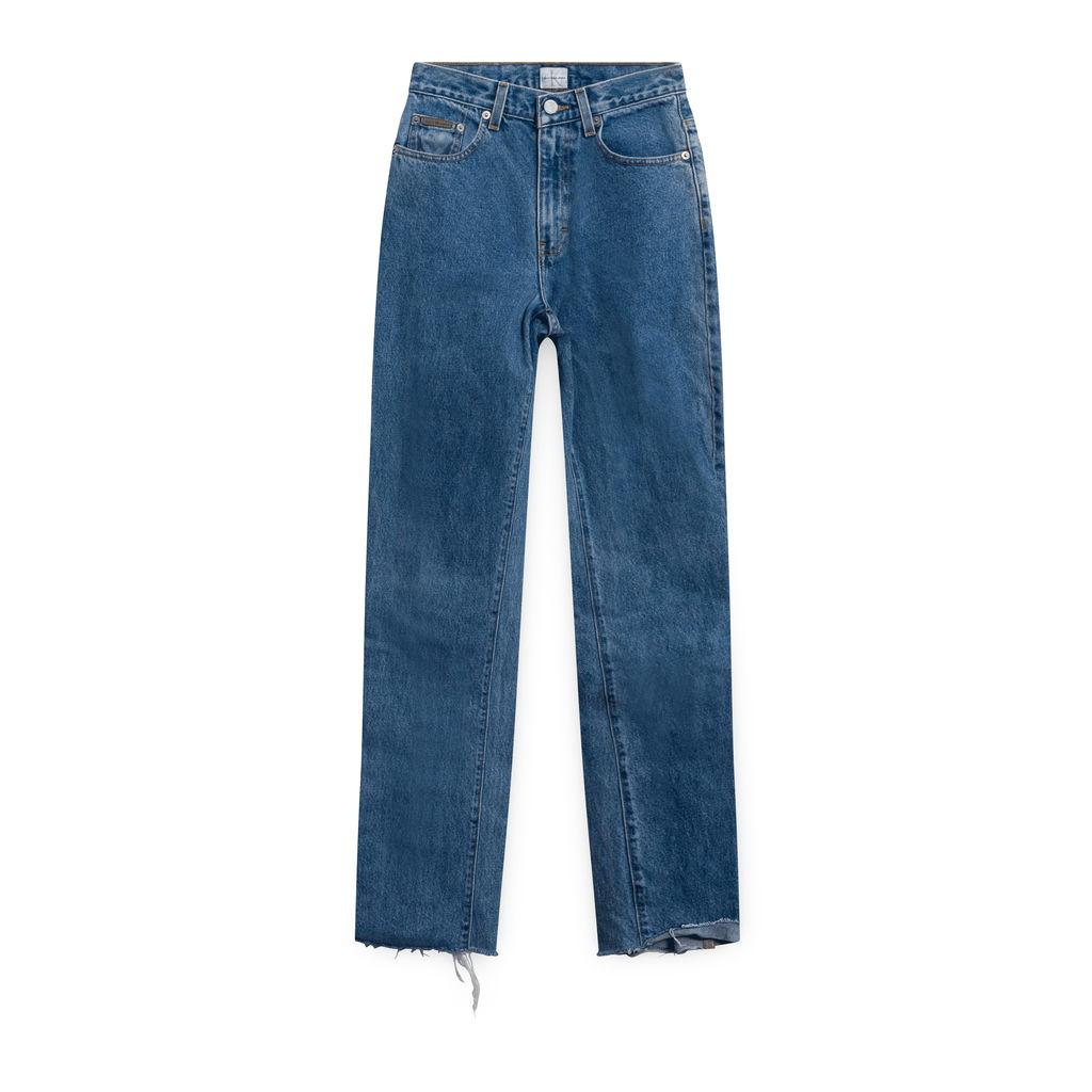 Calvin Klein Jeans Denim