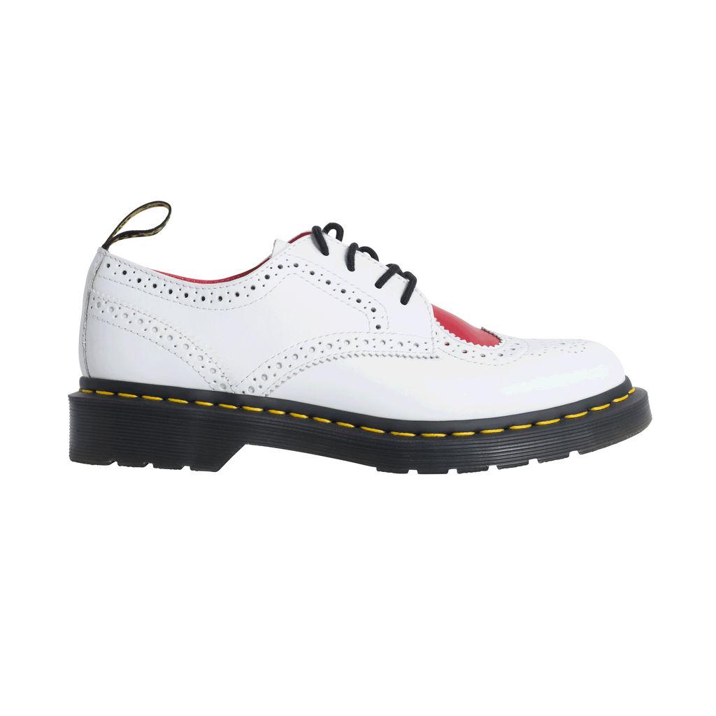 Dr. Martens AirWair Shoes