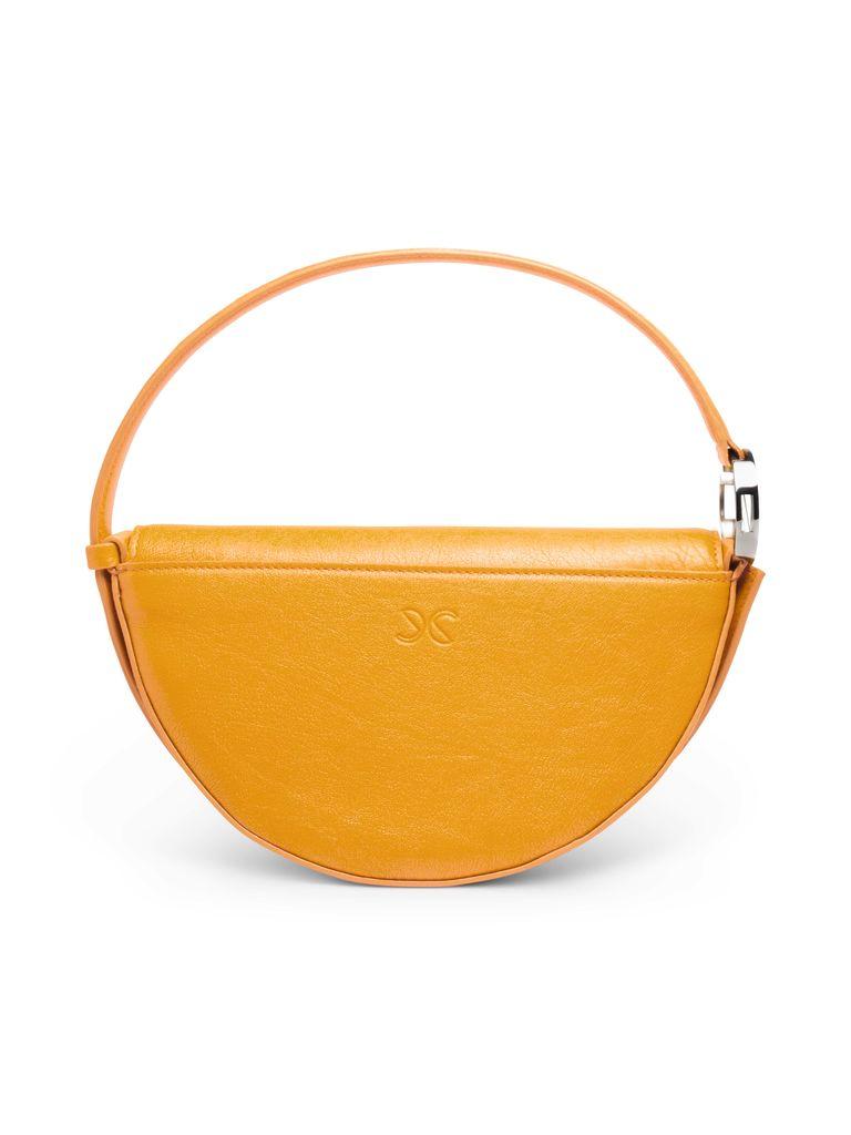 DOOZ Gemini Celeste Bag