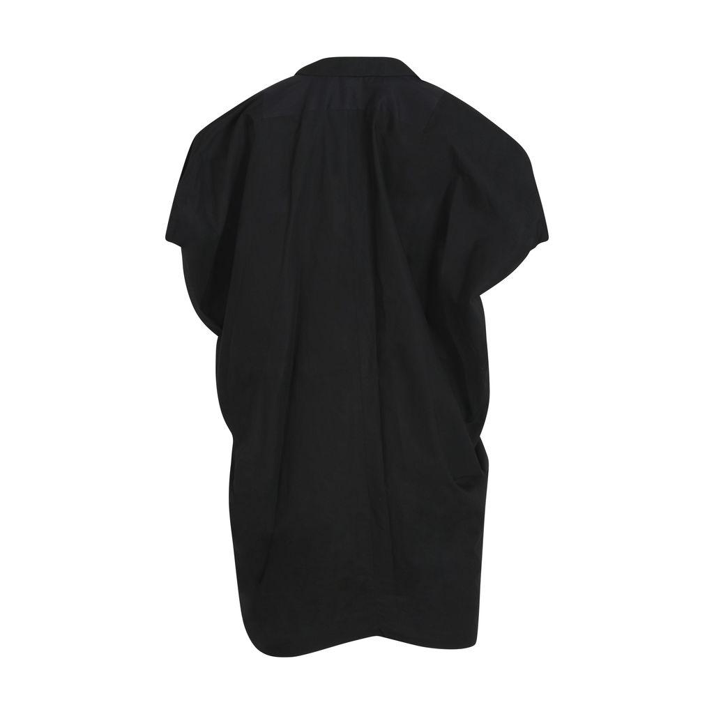 Katy Rodriguez Tunic Shirt