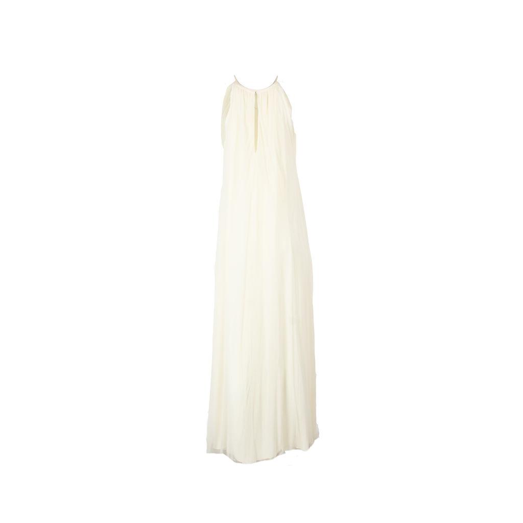 Soler Maxi Dress