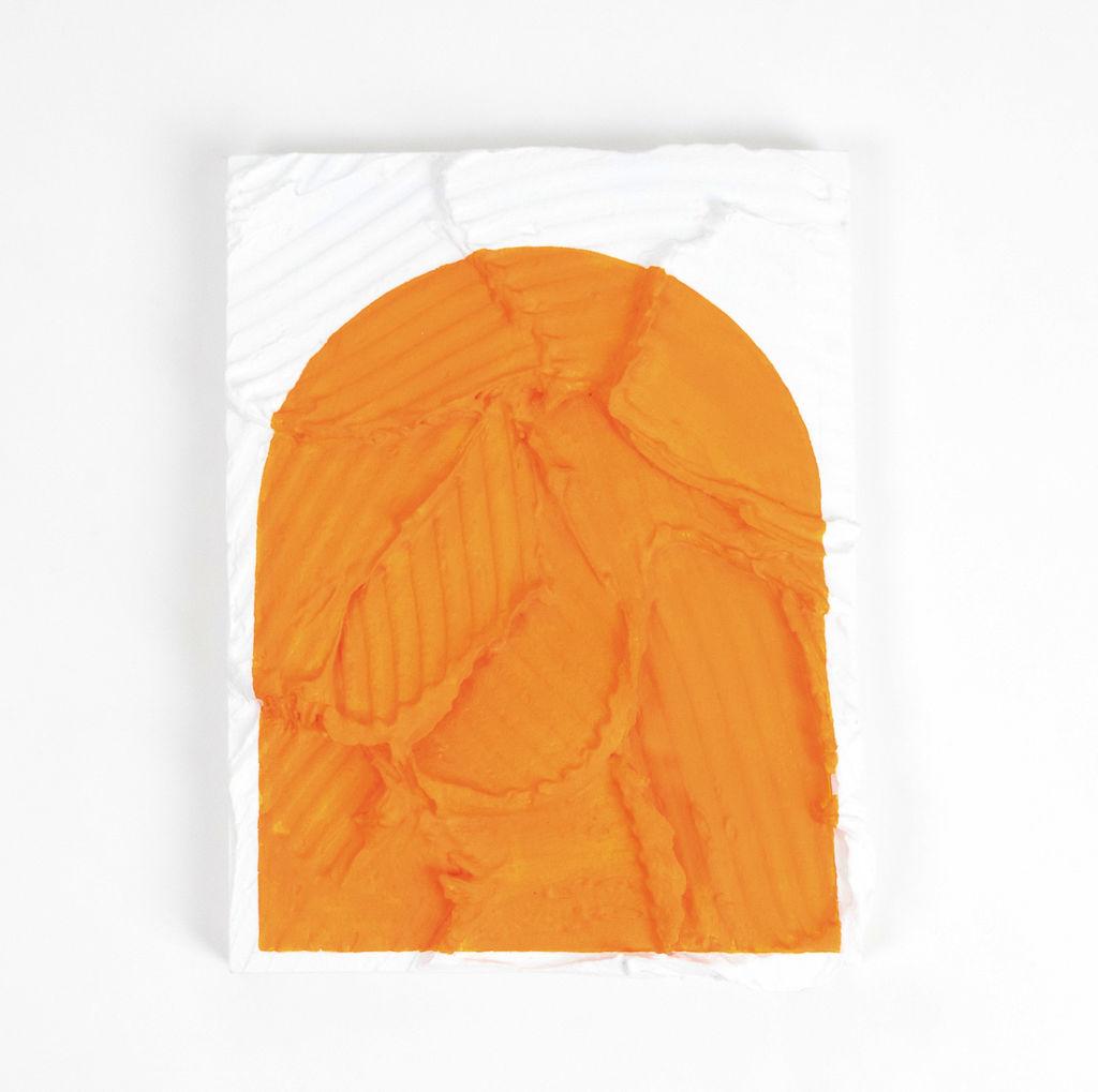 Orange (Vent)