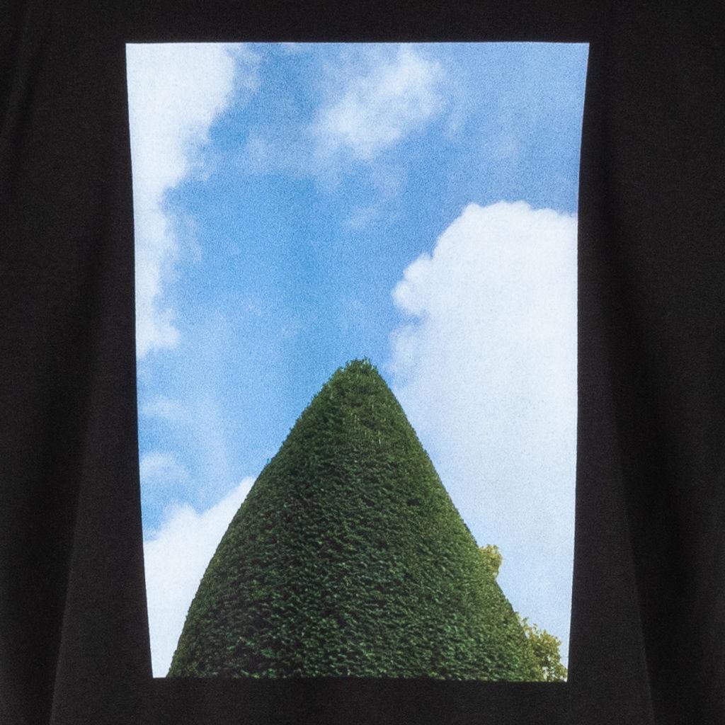 "Benjamin Edgar ""Some Time in Paris"" Shirt - 5.jpg"