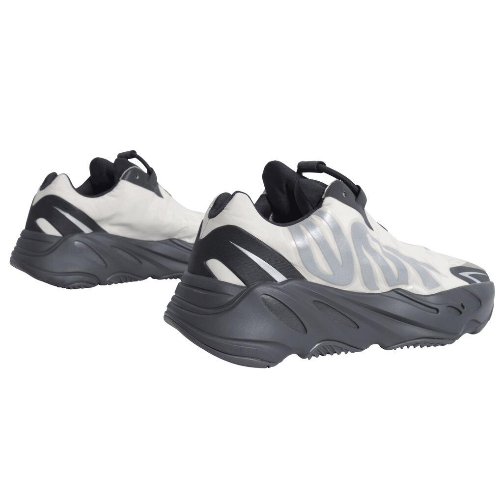 Adidas Yeezy Boost 700 MNVN - Bone
