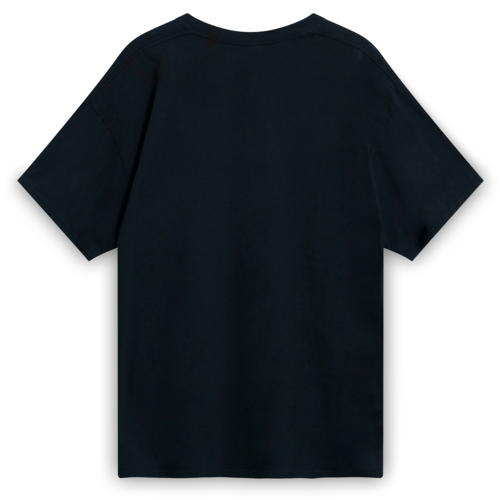 Jerry's World RIP Taylor Tee
