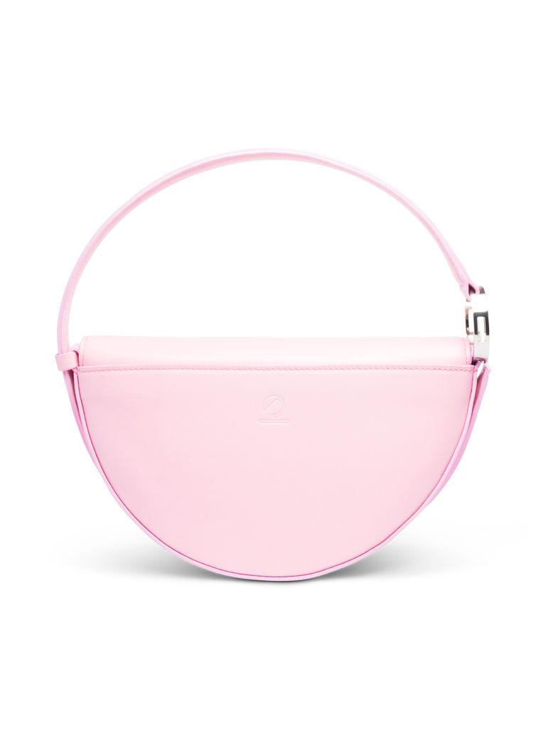 DOOZ Libra Celeste Bag