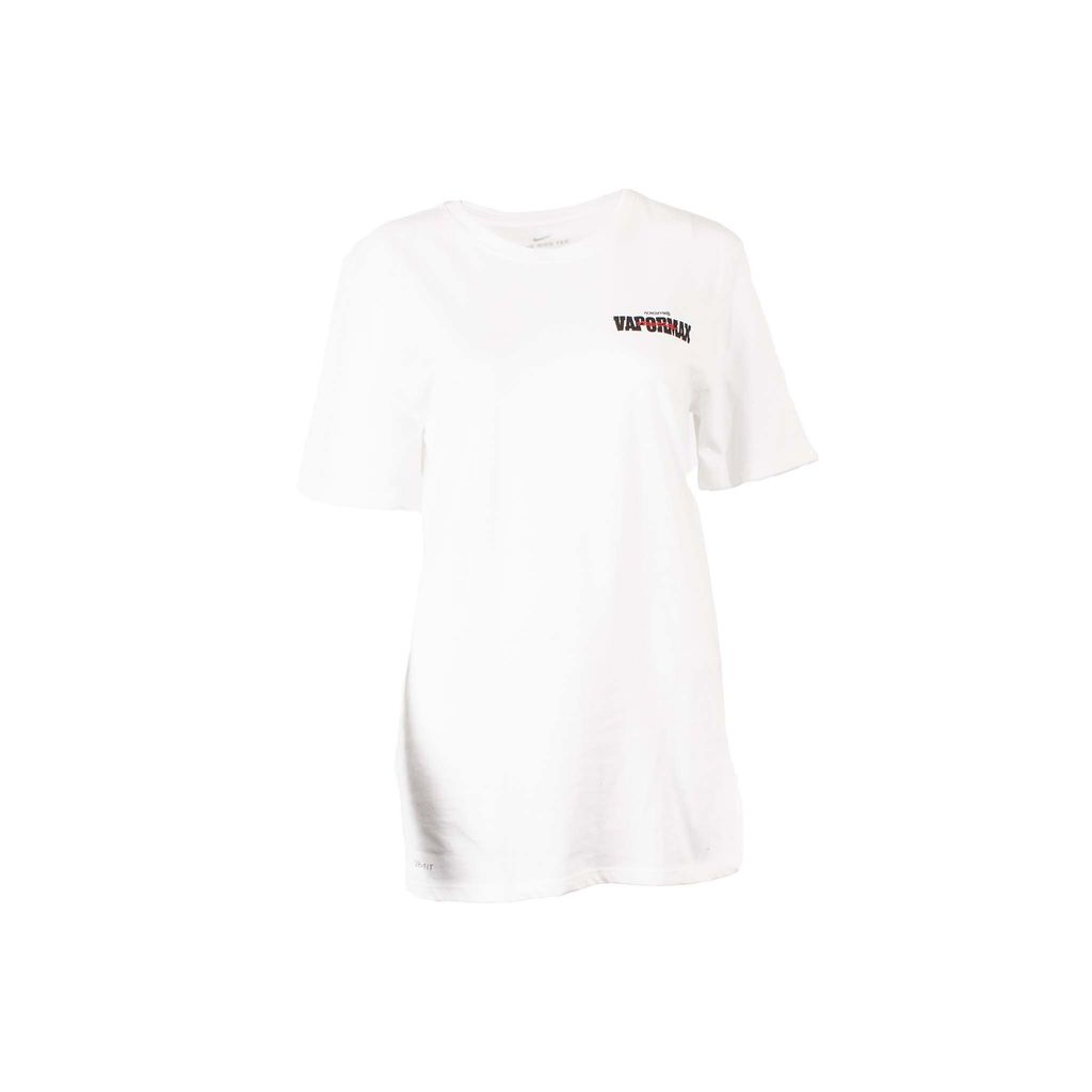 Acronym X Nike Vapormax Limited Edition Tee Basic Space