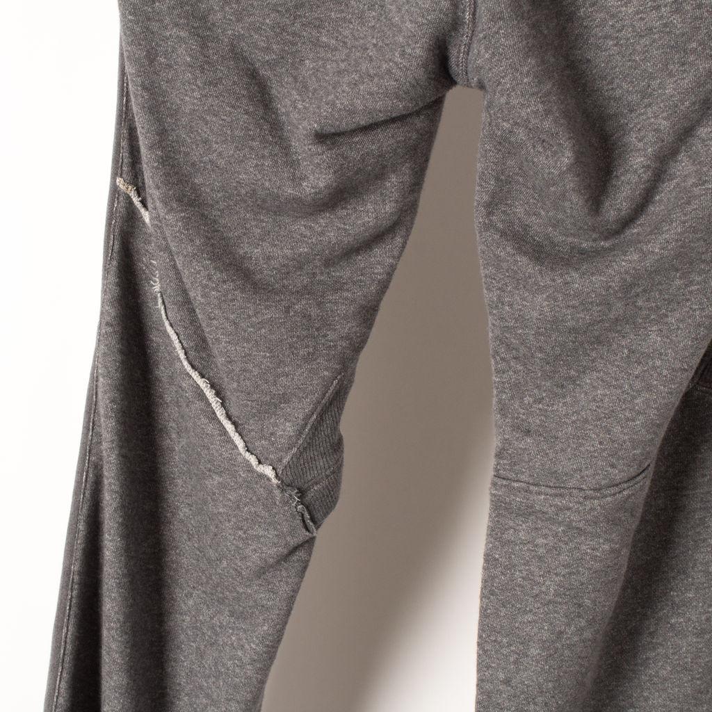 Undercover x Dickies Hybrid Pant