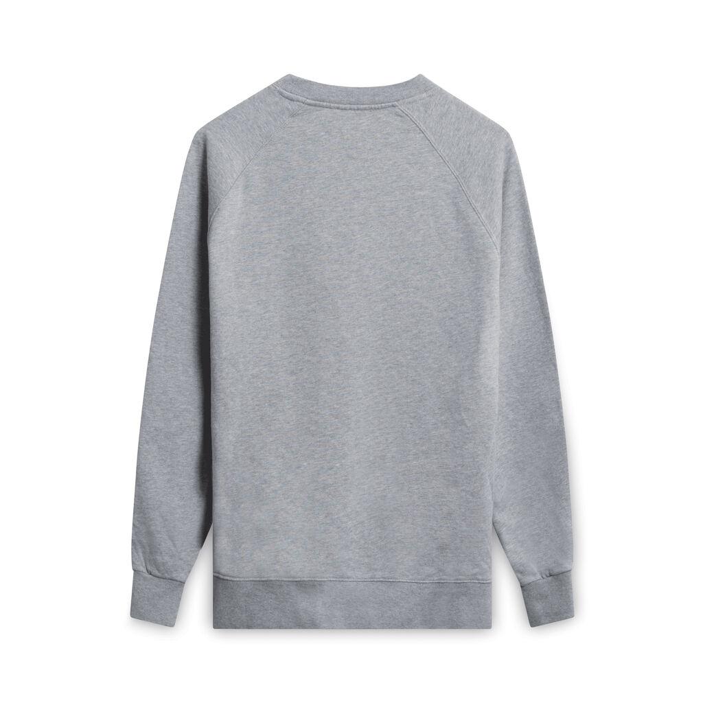 Maison Kitsune x Ben Klevay Sweatshirt