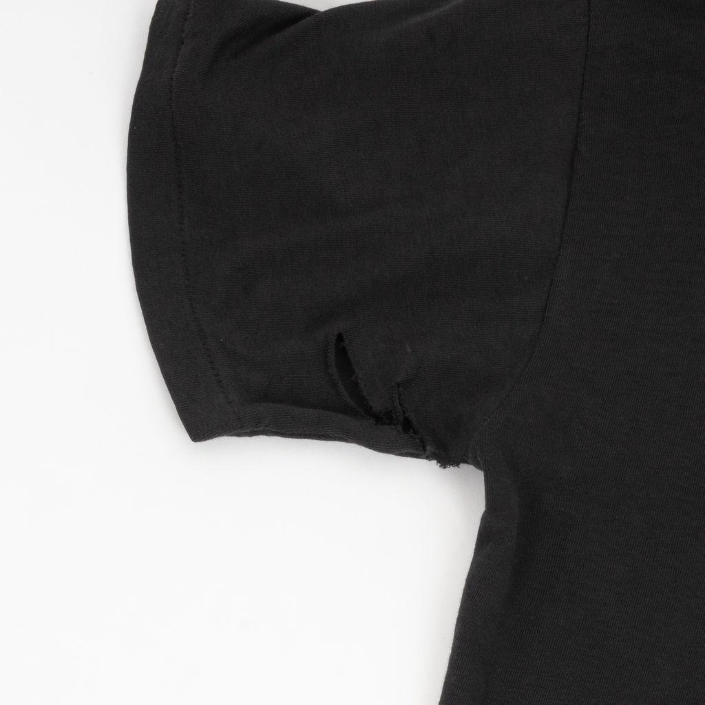 Vintage 1980s Michael Schenker Group T-shirt