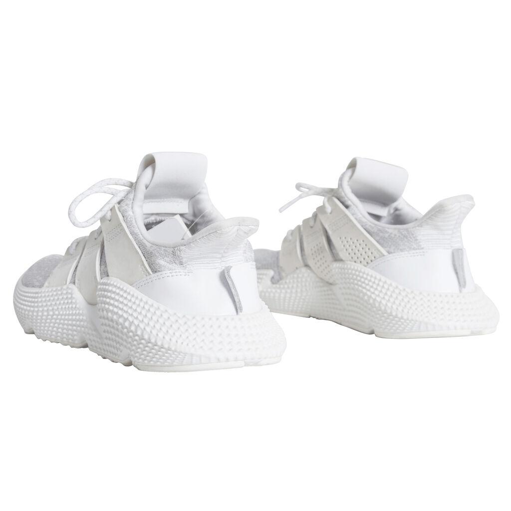 Adidas Originals Prophere - White