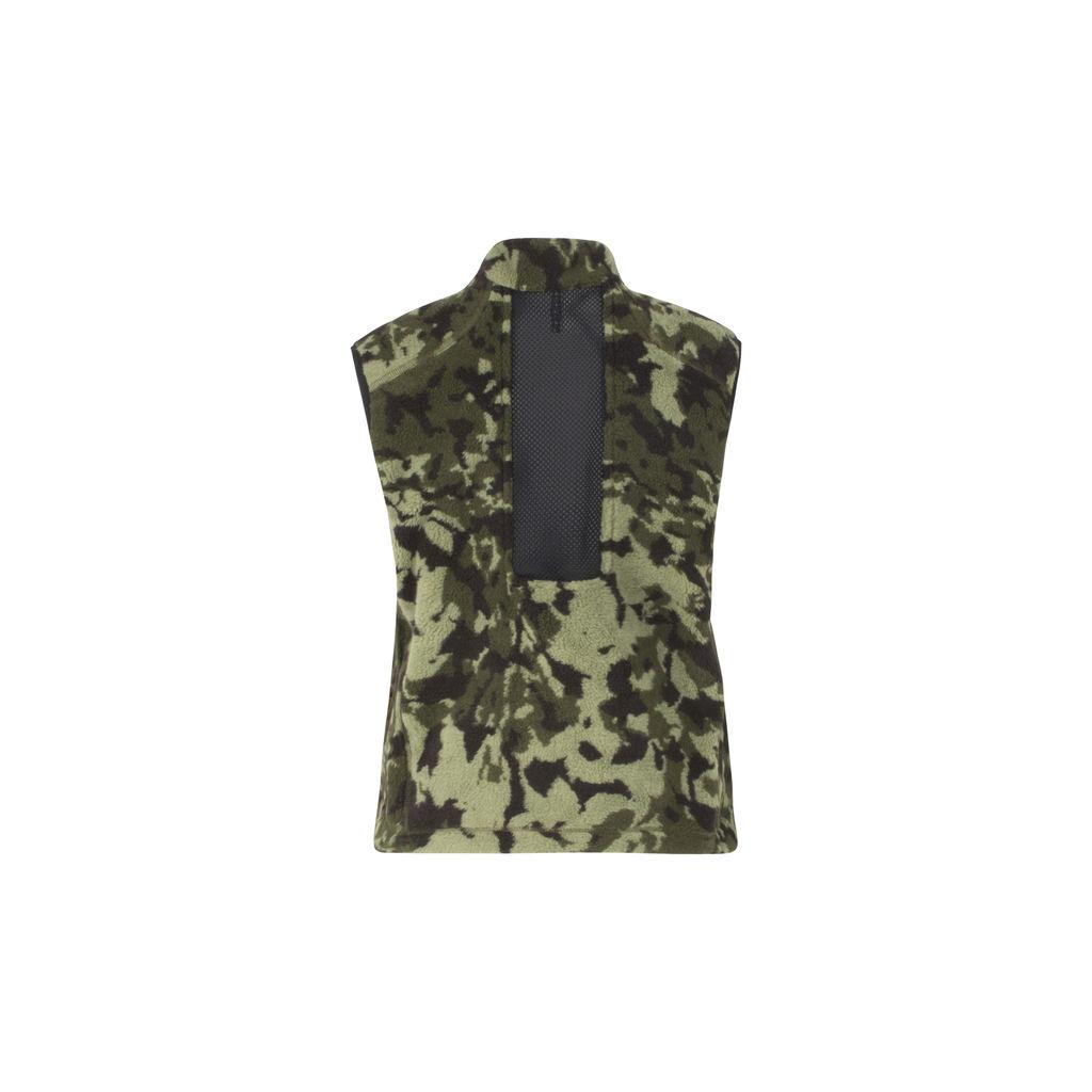 Nike x MMW Hooded Jacket