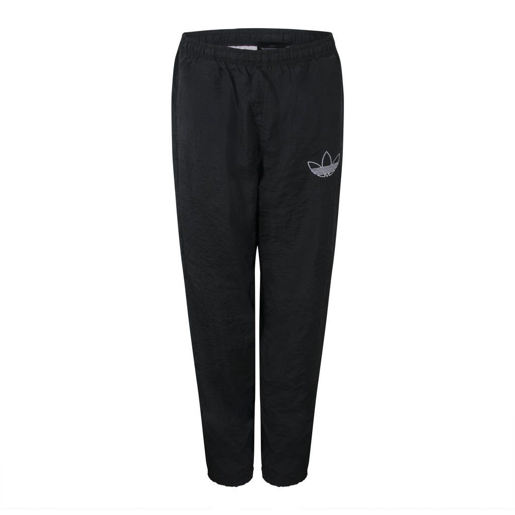 Adidas Heavy Training Pant