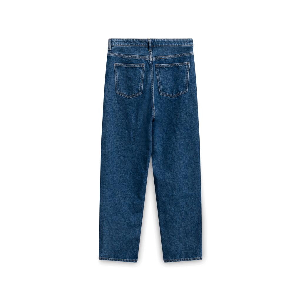 Cos Denim Jeans - Blue