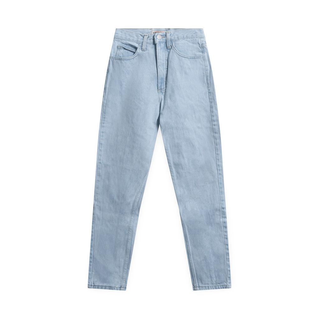 Guess Jeans Light Denim
