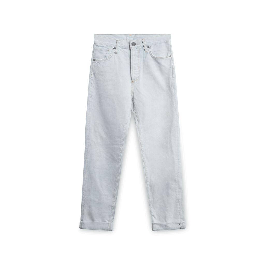 Goldsign Denim Jeans - Light Wash