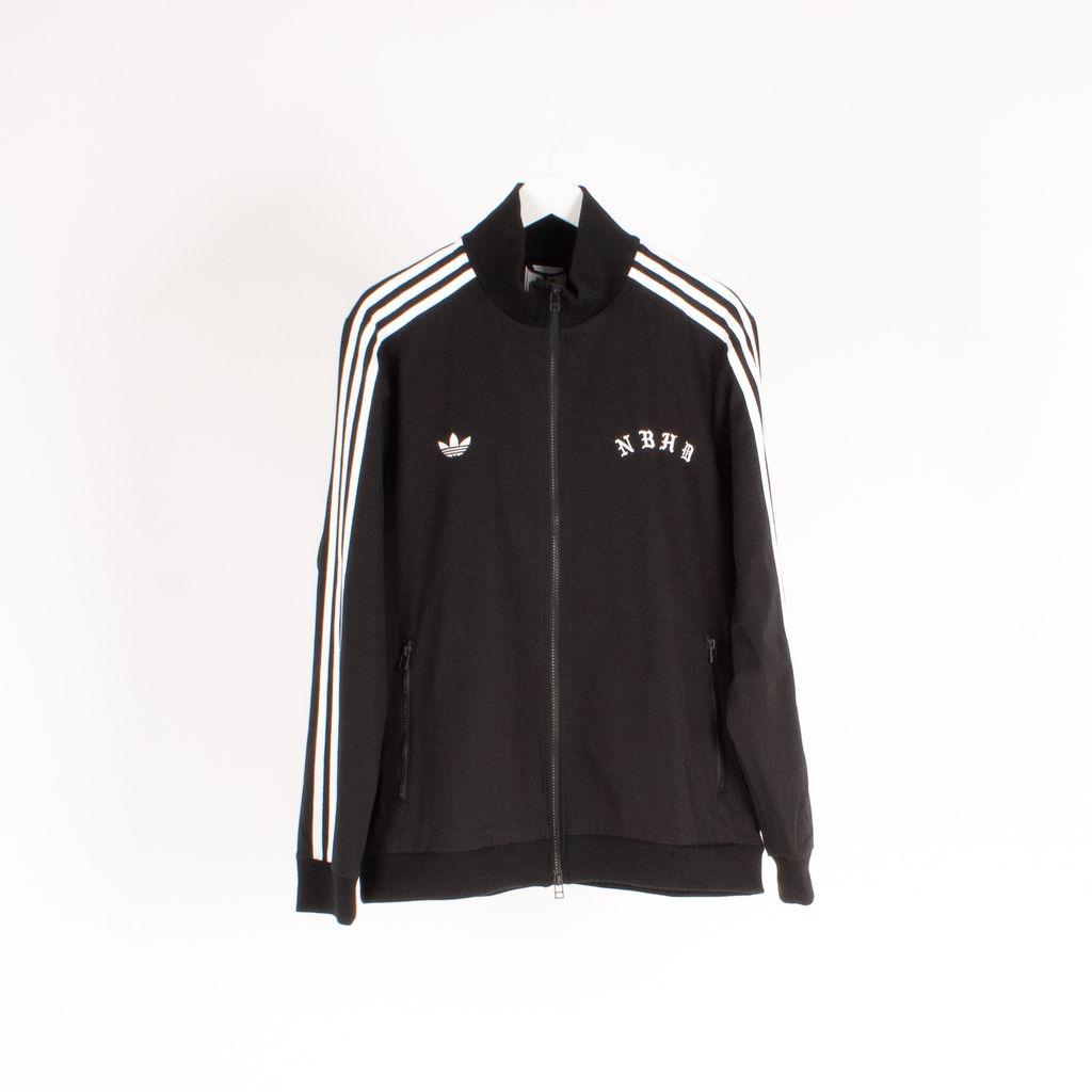 Adidas x NEIGHBORHOOD Track Jacket