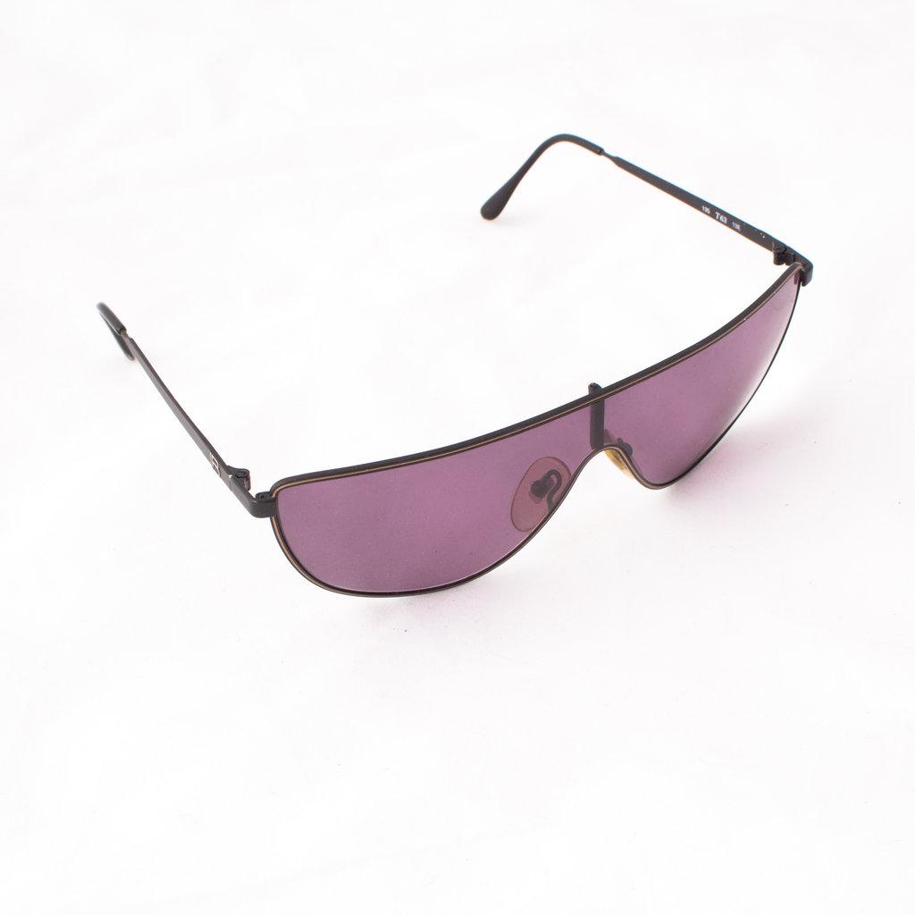 Laura Biagiotti Vintage Sunglasses