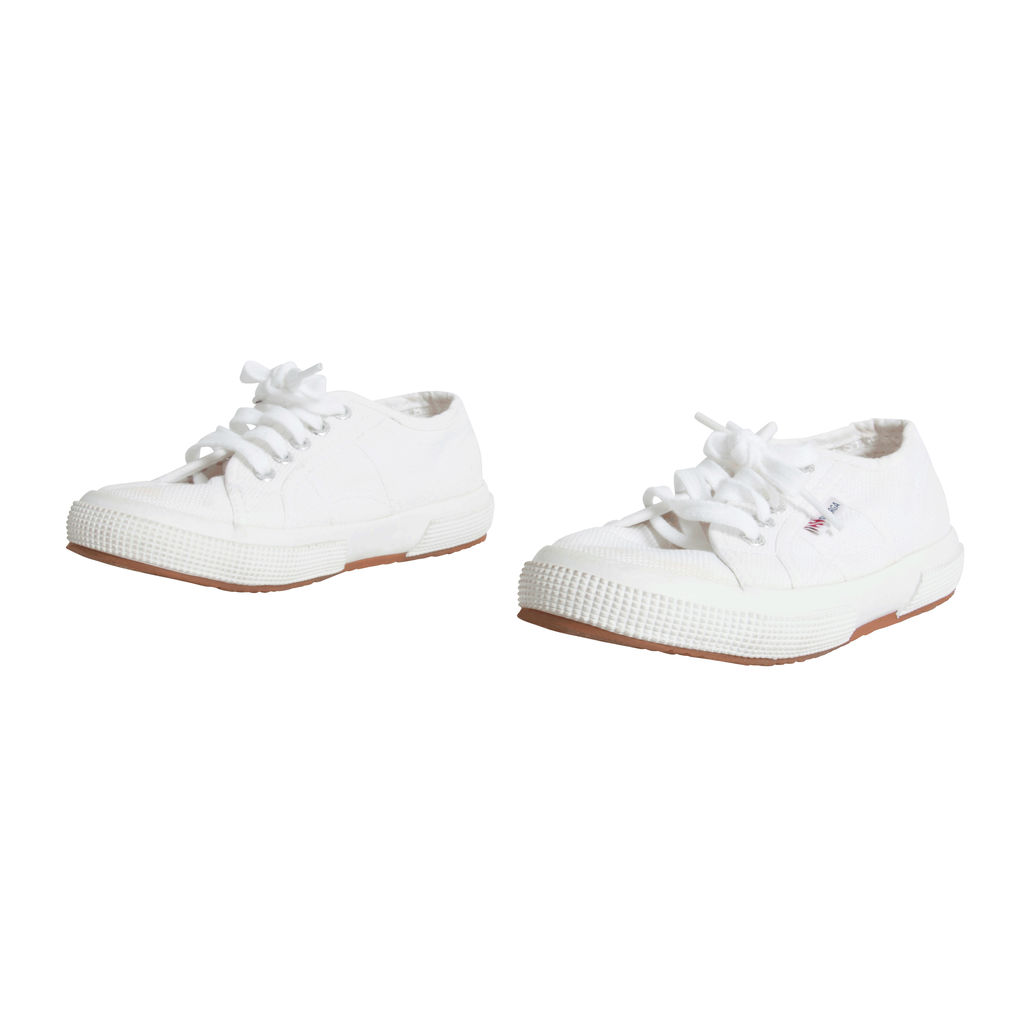 Superga 2750 JCOT Sneakers