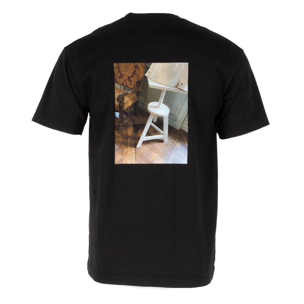 "Benjamin Edgar ""Some Time in Paris"" Shirt - 3.jpg"