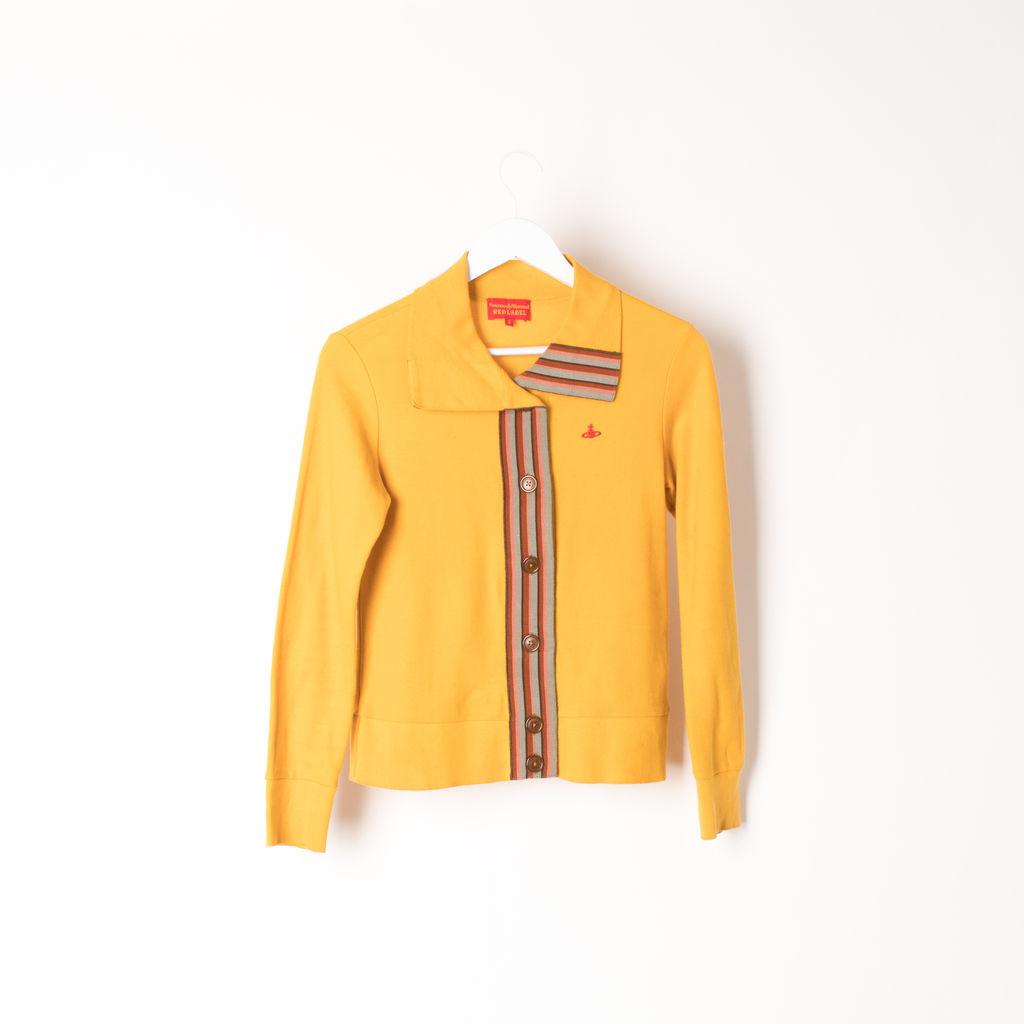 Vintage Vivienne Westwood Sweater