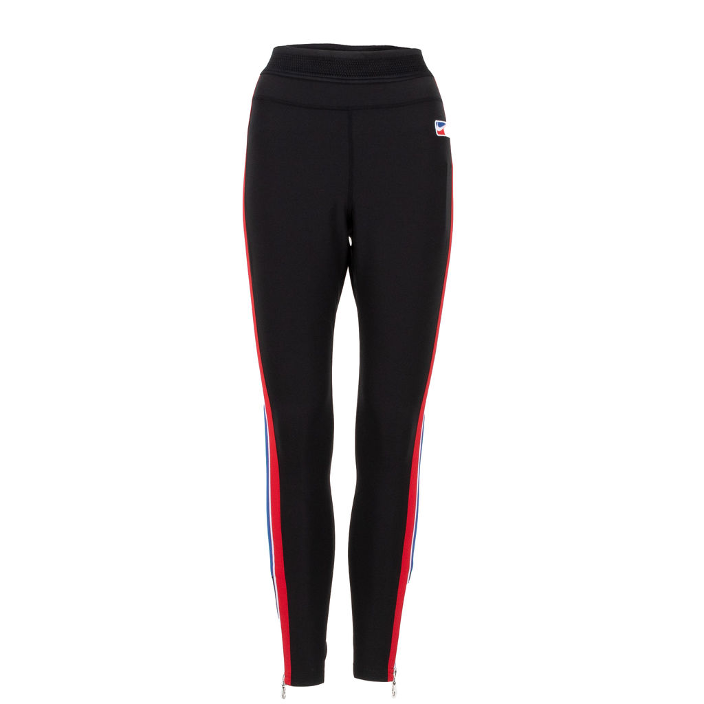 NikeLab x Riccardo Tisci Training Tights