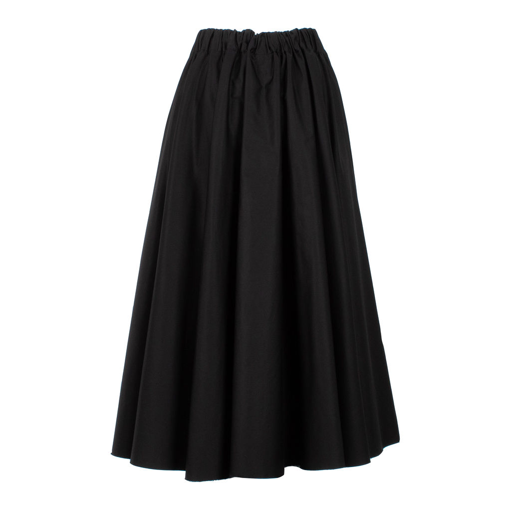 Acler Easton Skirt