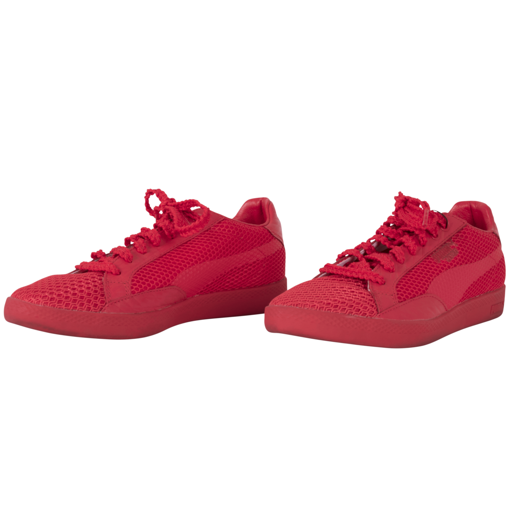 Puma Eco Ortholite Mesh Sneakers