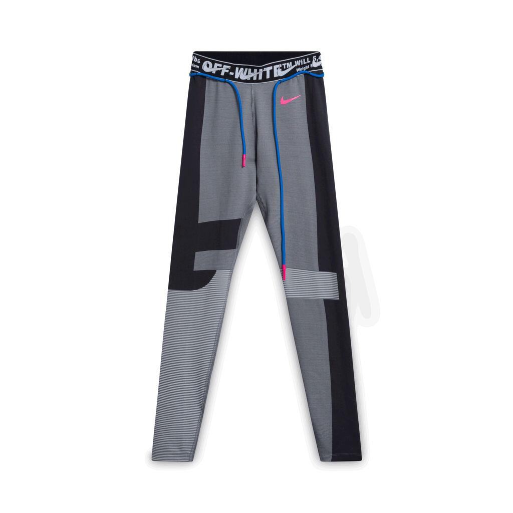 Nike x Off-White Sport Grey Leggings