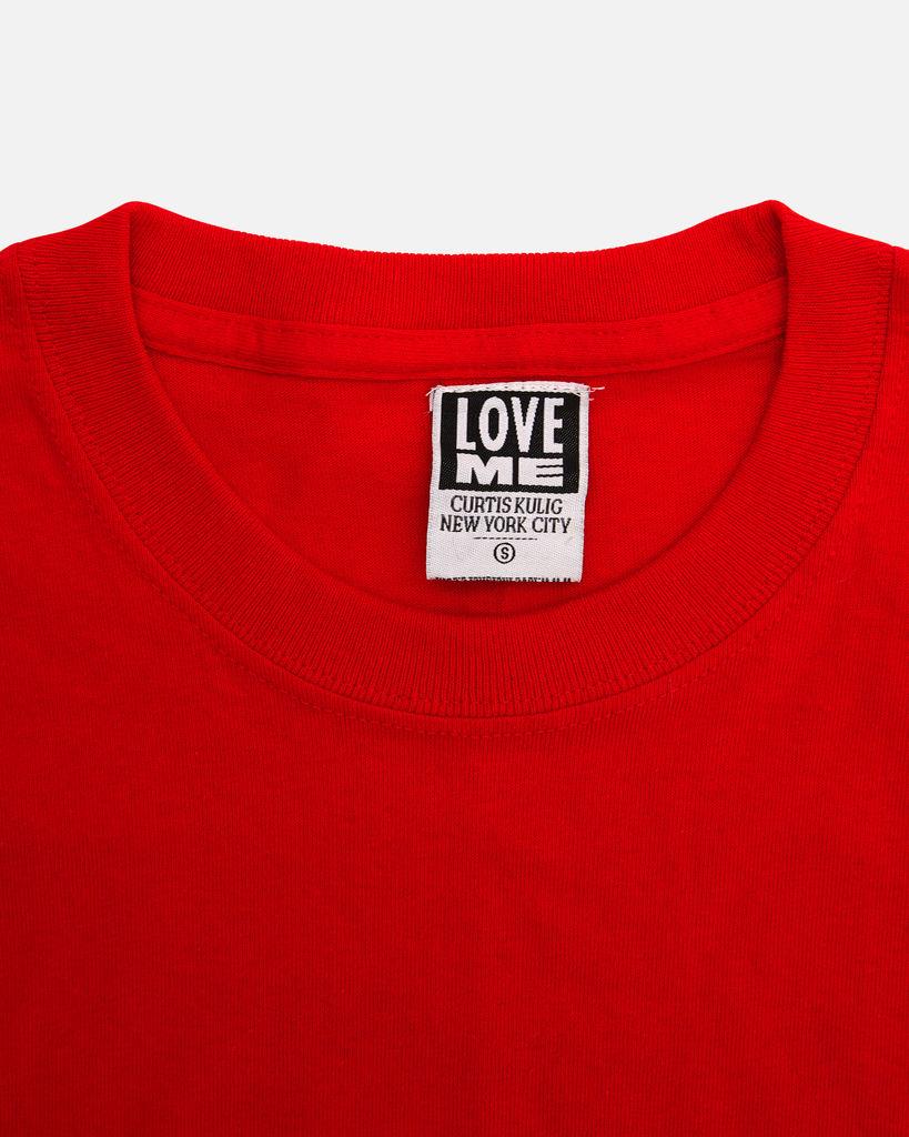 Kanou Me T-Shirt