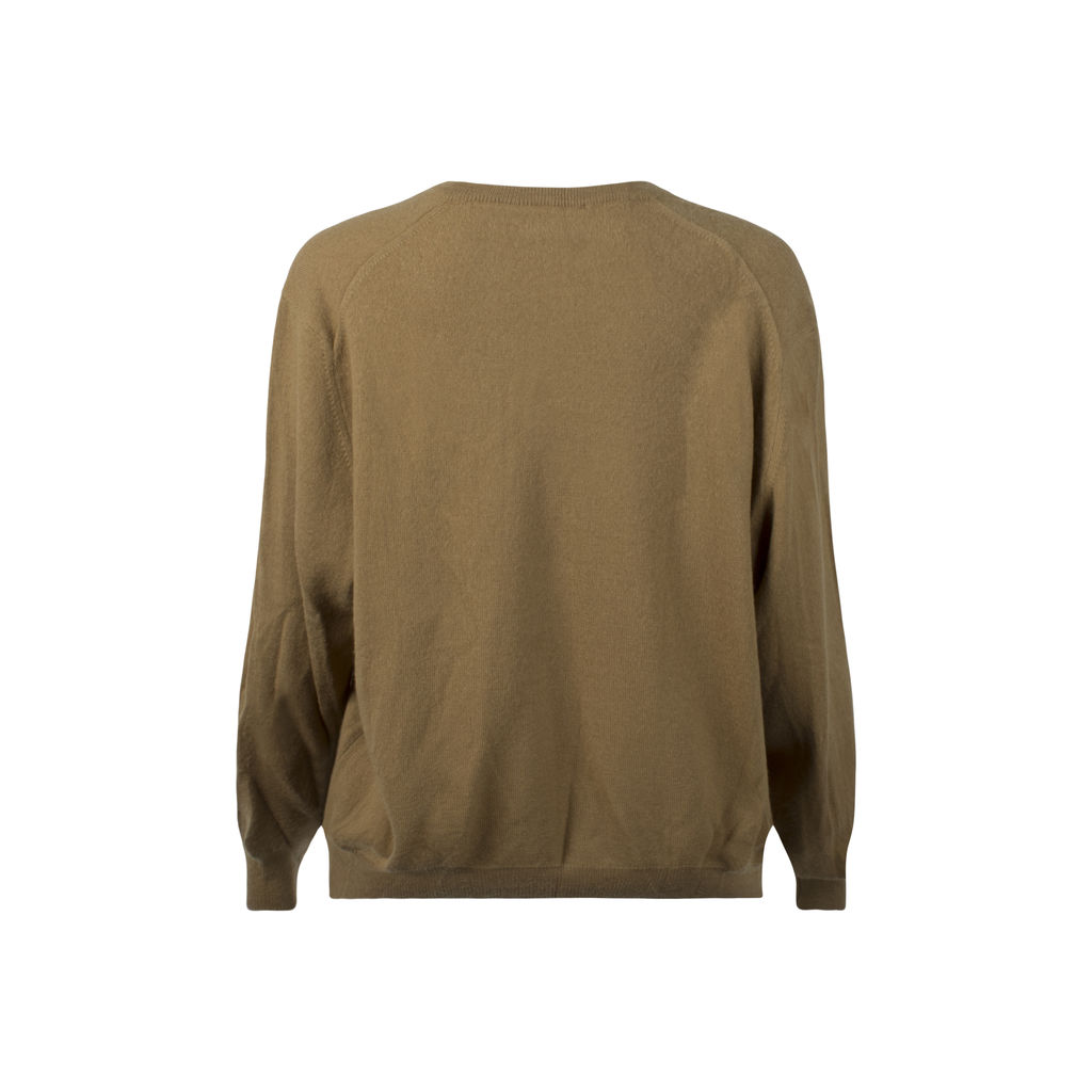 Pierre Cardin V-Neck Sweater