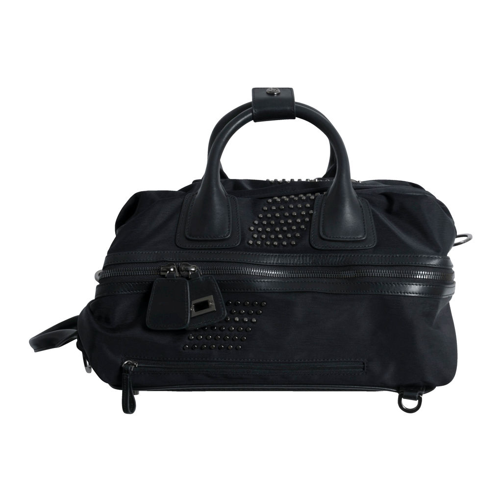 Caraa Convertible Studio Bag