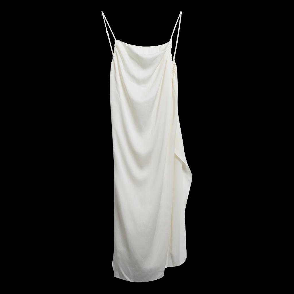 IRO Altara Dress