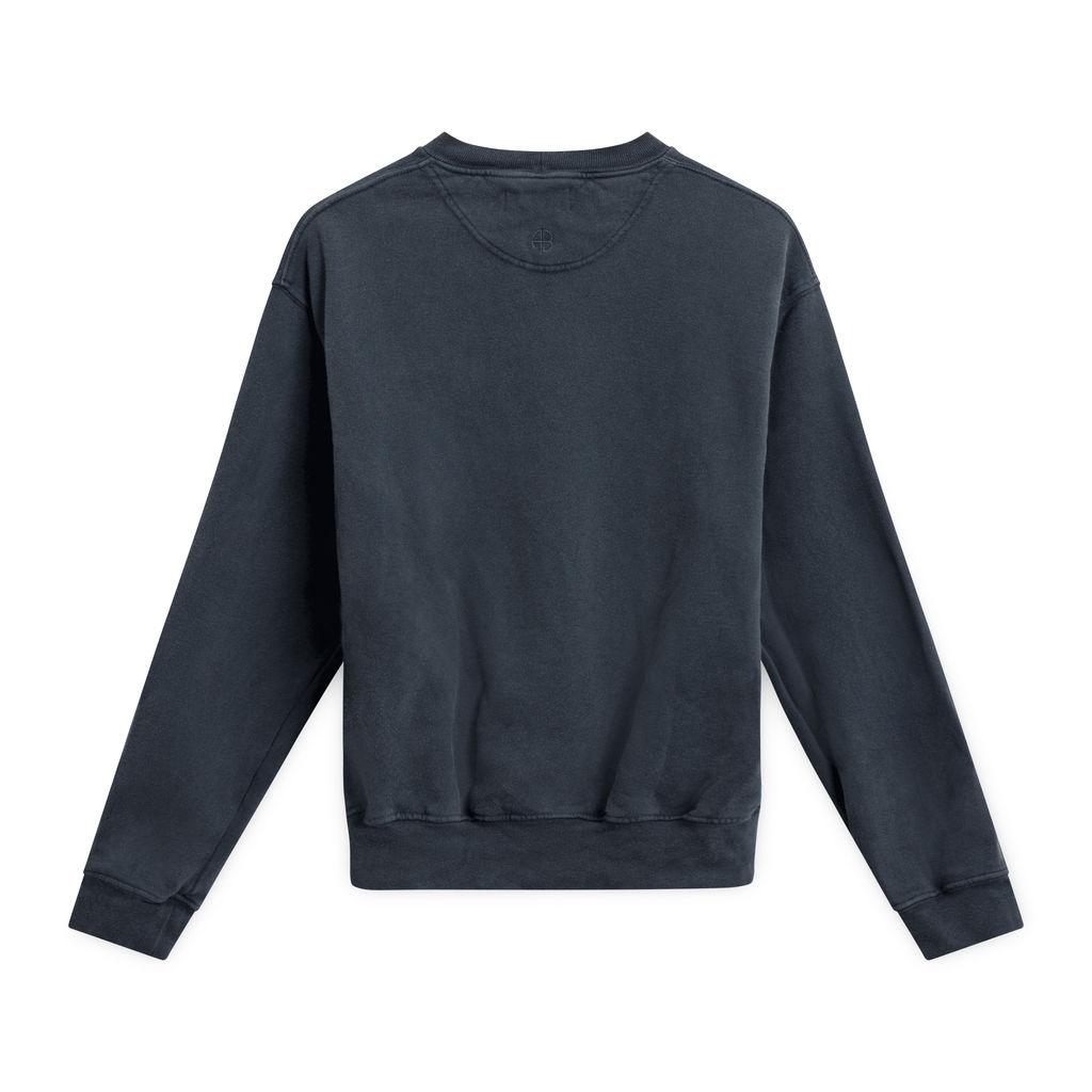 Vintage Anine Bing Sweatshirt