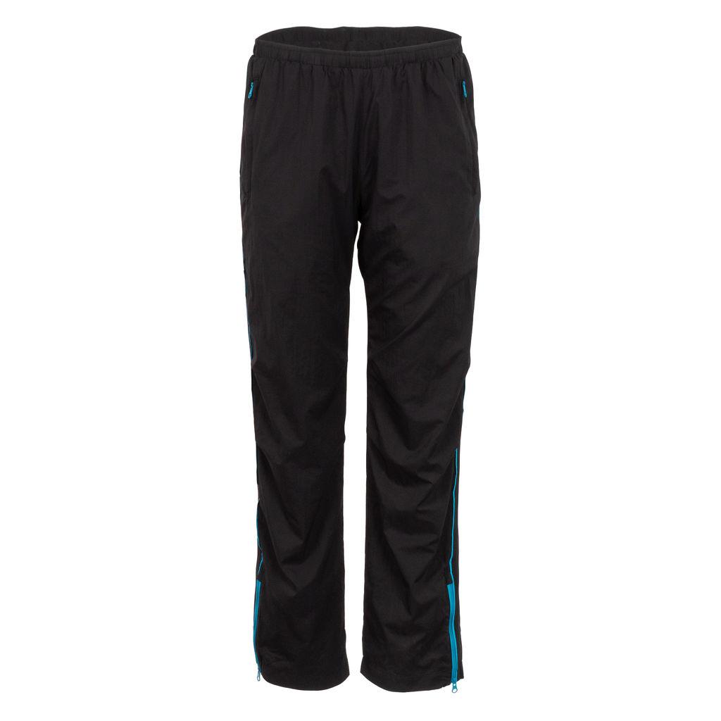 Brandblack Ace Pants