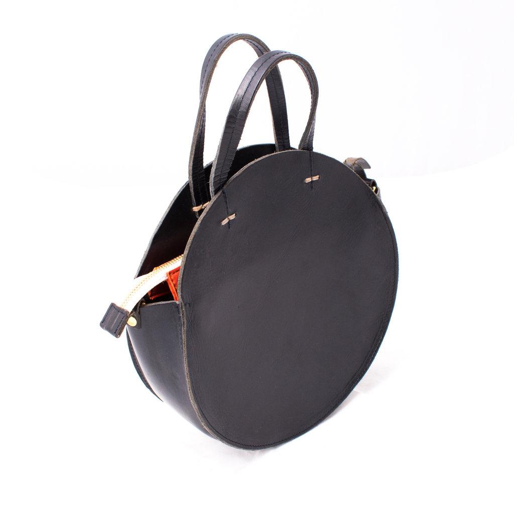Claire Vivier Bag Alistair Bag