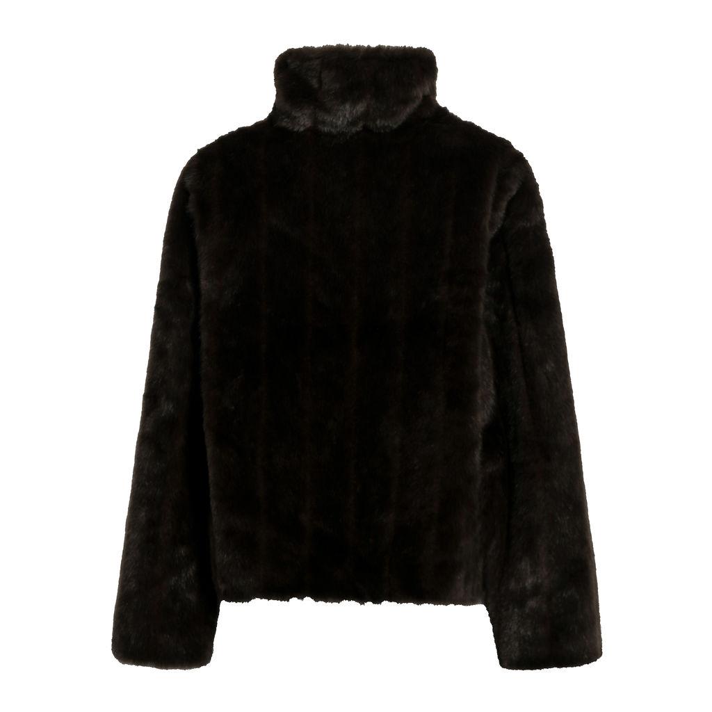 LPA Fortuna Coat