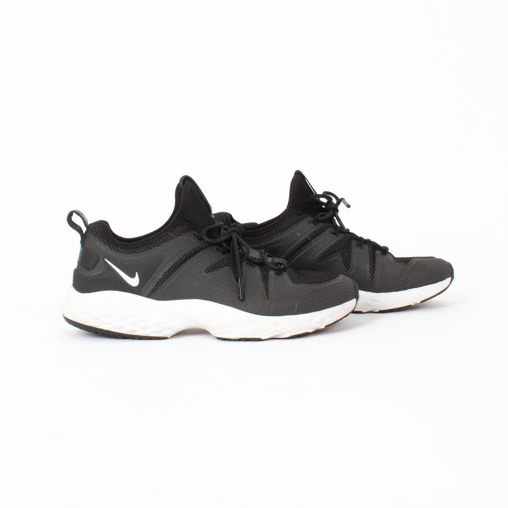 Air Zoom LWP 16 Kim Jones Black