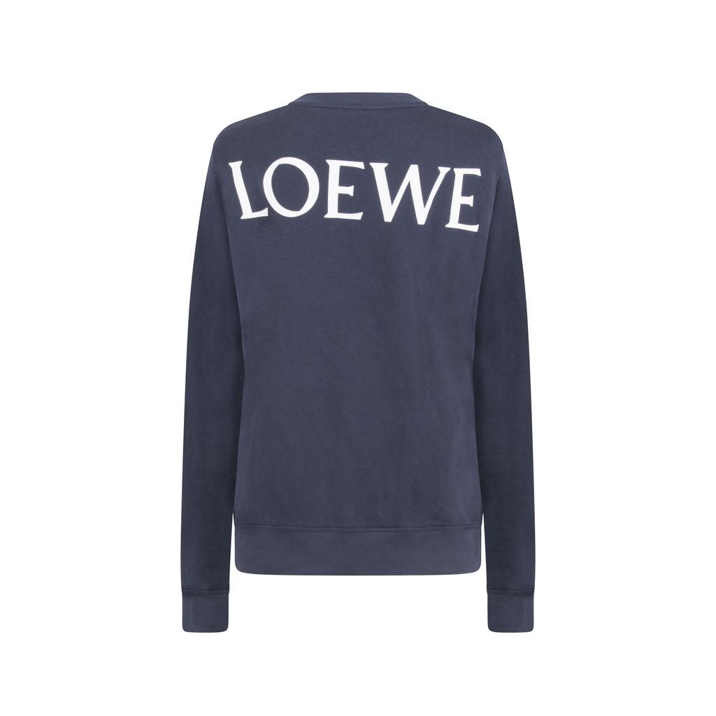 Loewe Dumbo Sweatshirt