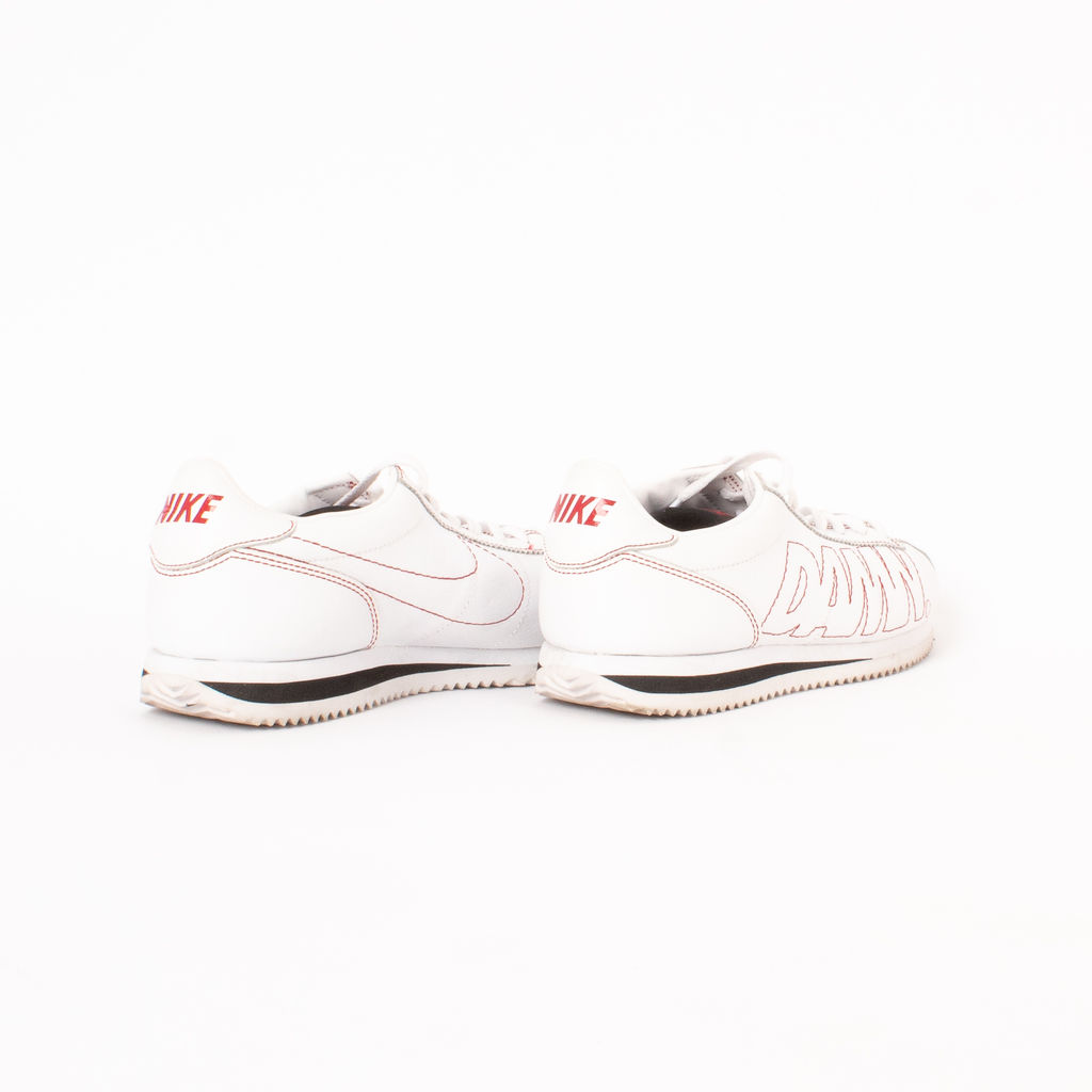 new arrival f339f 8f321 Nike Cortez Kenny 1