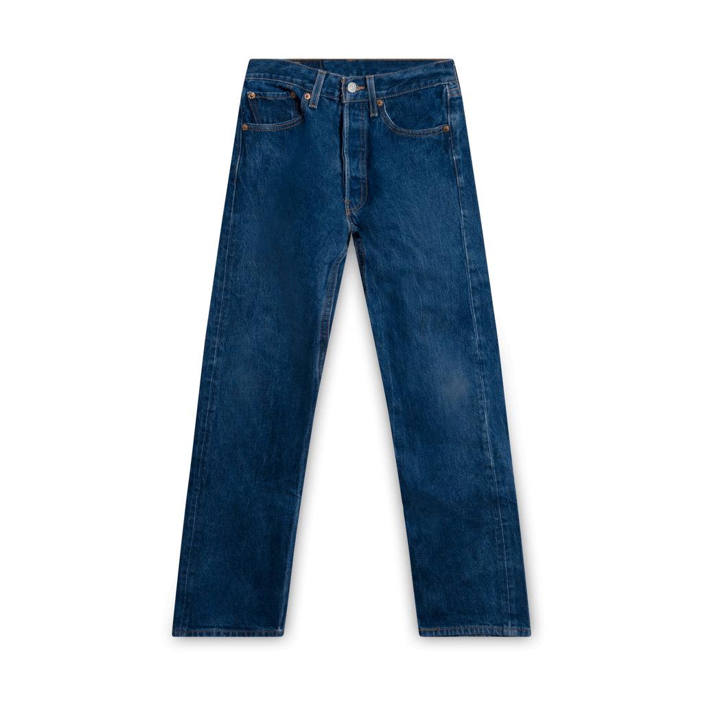501 Levi's Denim Jeans