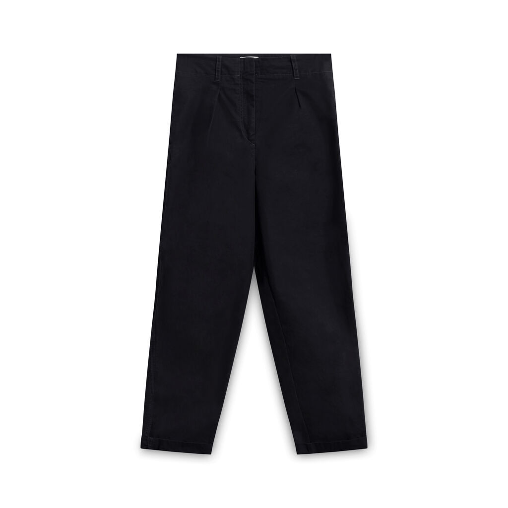 Aritzia Wilfred Trousers - Black